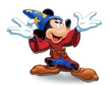 Mickey Mouse Magic Carpet   Carpet Vidalondon
