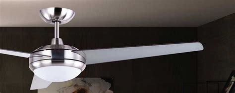 Ceiling Fan Indonesia by Ceiling Fan Panasonic Indonesia Bottlesandblends