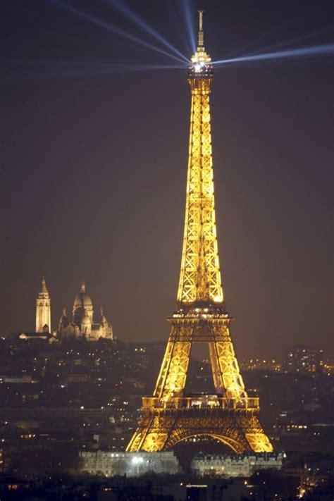 imagenes gratis torre eiffel torre eiffel torre eiffel visita luicona di parigi with