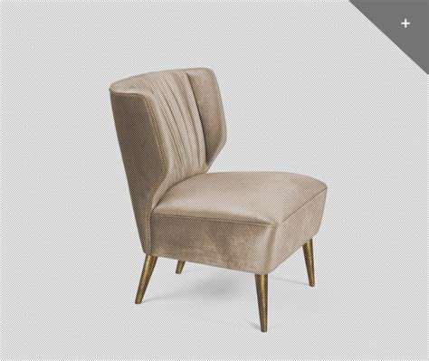 trendy armchairs trendy armchairs 28 images italian furniture armchairs