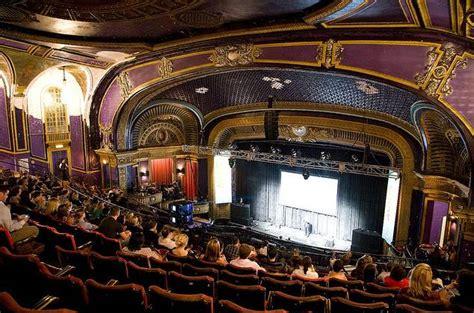theater chicago seating capacity riviera theater 4746 n racine 1910 seats auditorium