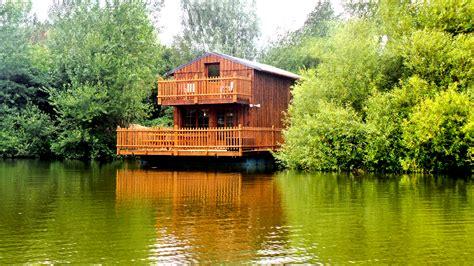 chambre d agriculture de seine maritime cabane flottante 224 colleville en normandie location