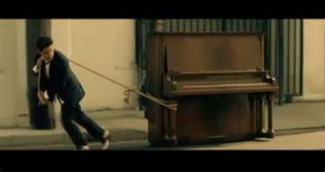 Kaos Bruno Mars Bruno Mars 19 bruno mars quot grenade quot