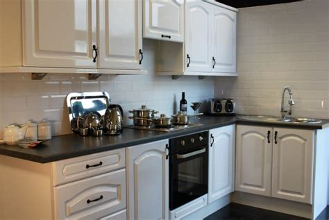 kitchen design manchester kitchen design manchester kitchen design manchester