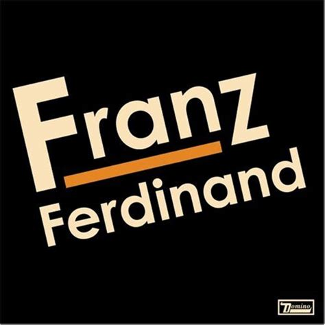 best of franz ferdinand franz ferdinand franz ferdinand 100 best albums of