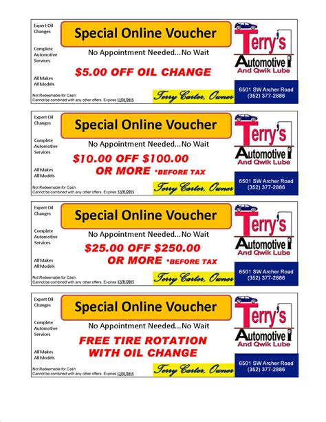 nissan alignment cost wheel alignment at pep boys autos post