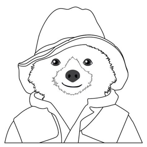 cute coloring pages for 10 year olds 42 online coloring pages for 10 year olds year olds