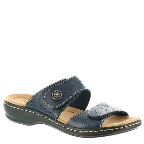clark sandals for clarks leisa lacole s sandal ebay