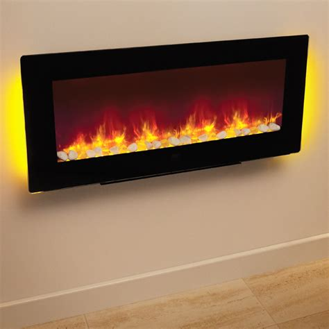 modern electric wall fires be modern amari wall mounted or free standing electric