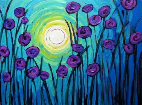 paint nite westchester 157 best images about at home paint on