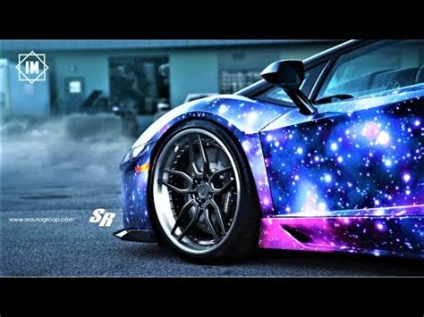 best bass songs car mix 2017 best electro bass boosted bounce