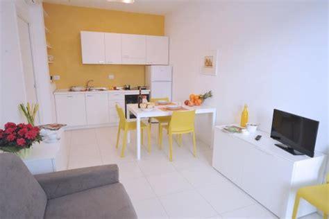 Prezzi Appartamenti Isola D Elba by Casa Costanza Appartamenti Vacanza In Affitto A