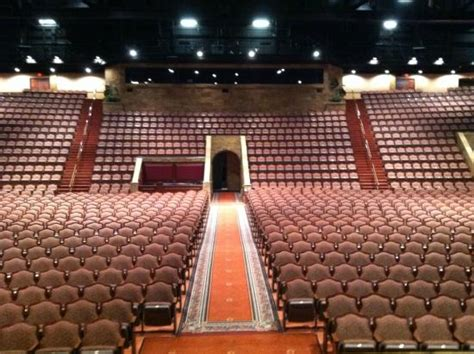 light and sound theater branson the start picture of sight sound theatres branson