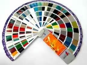 choosing car paint colors best cars guide
