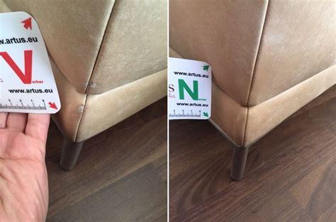 sofa reparatur 220 ber 1 000 ideen zu reparatur ledercouch auf