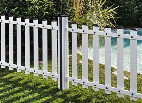 vallas pvc jardin vallas de pvc y productos de jard 237 n extruplesa s a