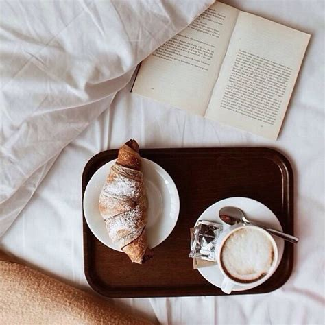 books to bed 25 best ideas about coffee in bed on pinterest college