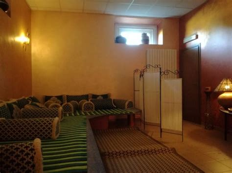 bagno turco collegno hammam villa khamsa collegno spa via torino 9 6 in