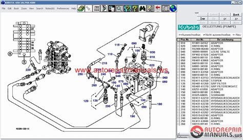 new construction electrical wiring diagram get free
