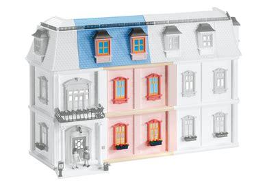 playmobil doll house dollhouse playmobil 174 usa