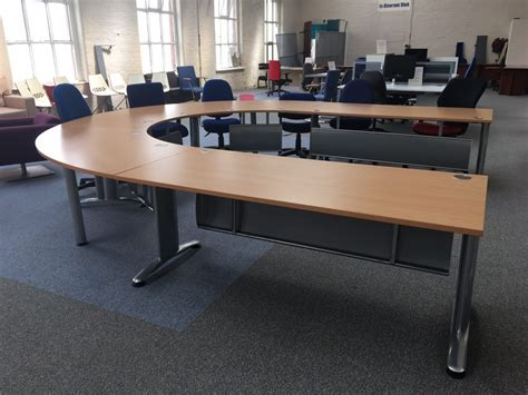 new and used office furniture at a discounted price