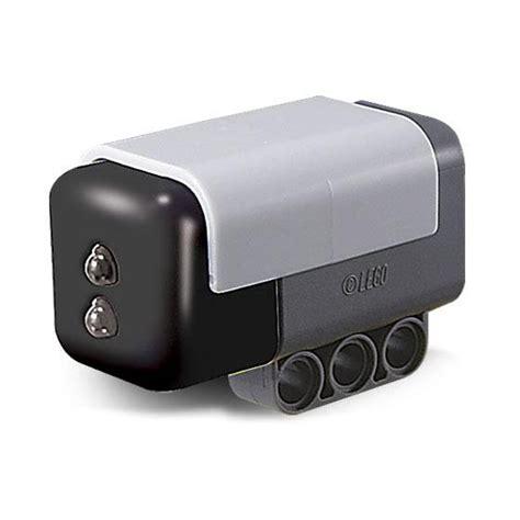 ev3 color sensor hitechnic colour sensor v2 for lego ev3 nullspace robotics