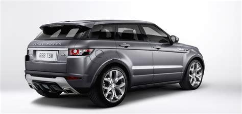 Günstig Auto Leasen Ohne Anzahlung by Range Rover Evoque Ohne Anzahlung Leasen Leasingrechner