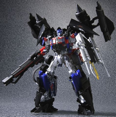 Transformers Magazine Rotf Universe Limited Edition optimus prime unite for the universe transformers toys tfw2005