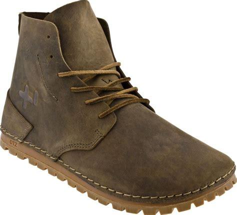 brogan shoes otz shoes otz brogan leather camel shoes