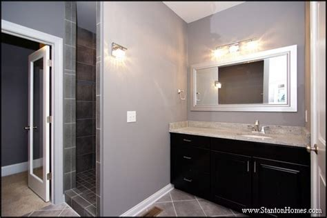 best grey paint colors for bathroom best gray paint colors for bathroom walls
