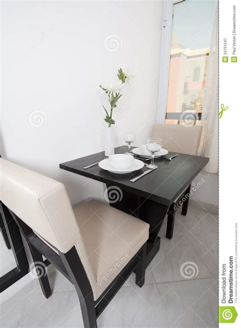 small dining tables for apartments torahenfamilia com small dining table in an apartment royalty free stock