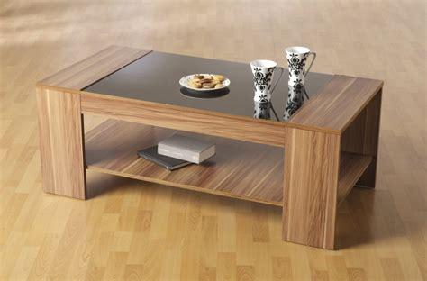 2013 Modern Coffee Table Design Ideas   Modern Home Dsgn