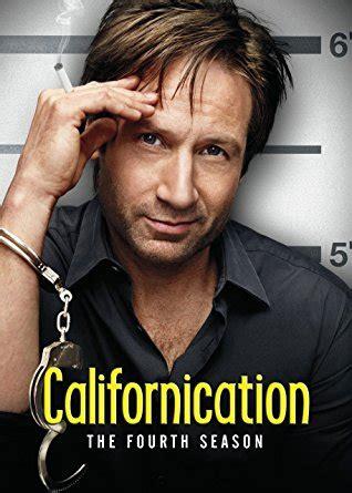 theme song californication californication theme song download instrumentalfx