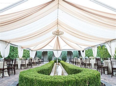 Weddings at Thanksgiving Point   Wedding Venues in 2019