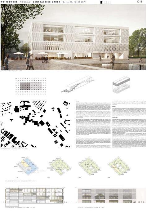 Lebenslauf Architekturstudent Die Besten 17 Ideen Zu Architektur Portfolio Auf Portfoliolayout Designportfolio