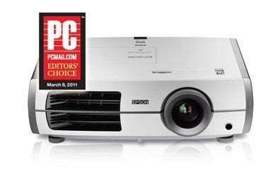best value home theatre system best value 1080p home theater projector as of this posting