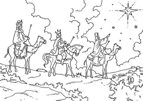 reyes magos imagenes para dibujar a lapiz dibujos y plantillas para imprimir reyes magos