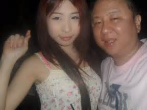 Yung Yung 3a Chiayi Taiwan Asia winston partying at nightclub in chiayi taiwan photos