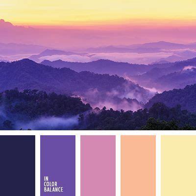 purple color scheme ð ð ðµñ ð ð ð ñ ð ð ð ð ñ ñ ð â 1751 world of color color schemes