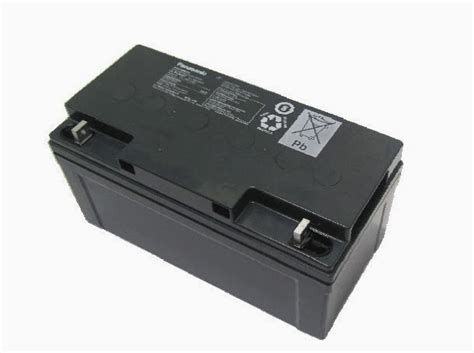 Baterai Vrla 01 14 jual solar cell solar panel listrik tenaga