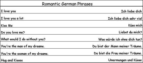 cute german quotes quotesgram