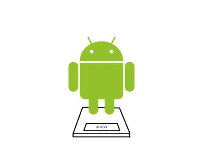 android fitness android fitness el androide libre