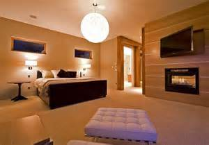 Bedroom With Tv Design Ideas How To Create A More Serene Bedroom