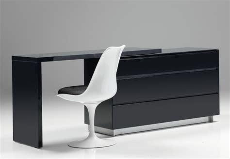 Computer Desk Dresser Combo Ikea Dressers Design Inspiration Bedroom Slat Loft