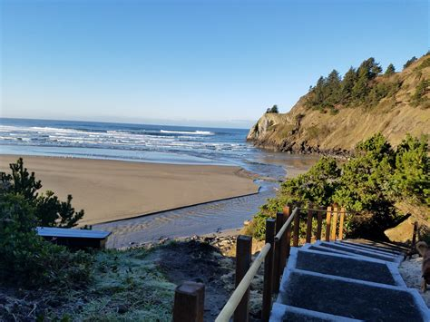oregon coast tide tables tide tables newport oregon oregon coast tide tables