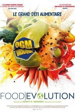 film 2019 food evolution 2019 en streaming vf food evolution streaming vf 2019 papystreaming full hd 4k