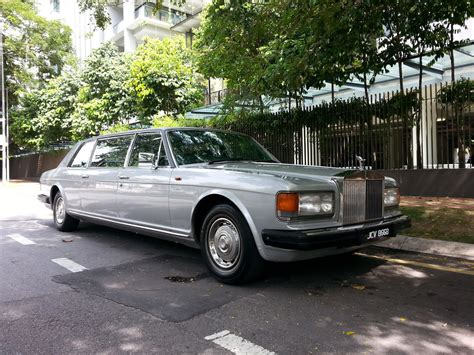 Rolls Royce Limo Rental by Redorca Malaysia Wedding And Event Car Rental Rolls Royce