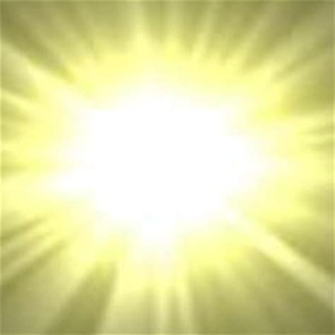 light for holy light hikari rui aine deviantart