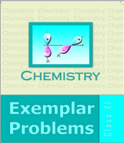 S Day Ncert Pdf Chemistry By Mukesh Sharma Ncert Exler Problems Class