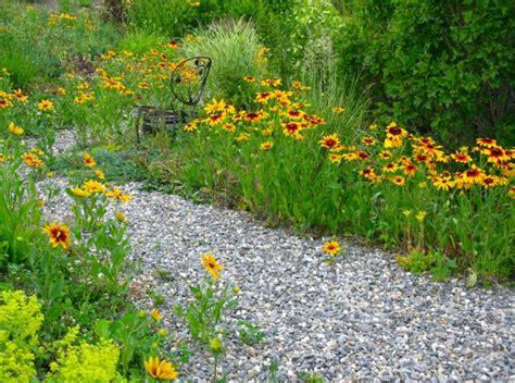Wildflower Garden Ideas Wildflower Garden Decor Ideas 15 Interesting Wildflower Garden Ideas Design Inspirational